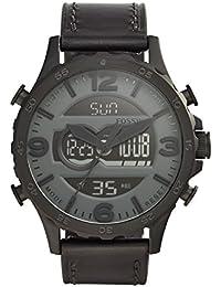 Fossil Herren-Uhren JR1520