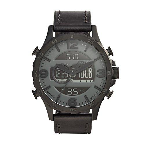 fossil-nate-orologio