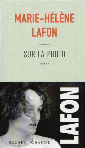 """<a href=""""/node/9728"""">Sur la photo</a>"""
