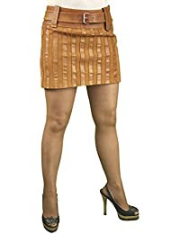 Amazon.co.uk: Ashwood Leather - Skirts / Women: Clothing