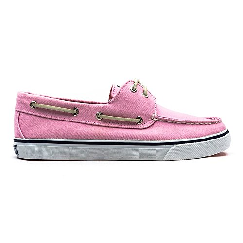 Sperry Top-Sider Bahama 2-Eye Canvas Halbschuh Lig Sperry Topsider Bahama