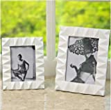 Best Electronic Arts Friend Customized Gifts - Imperia Photo Frames Review