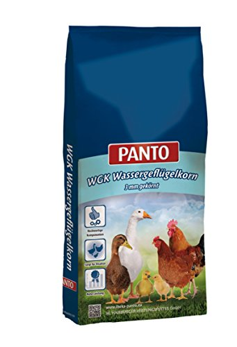 Hühnerfutter 25 kg