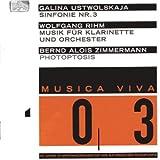Musica Viva 03