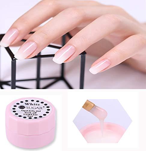 Esmalte de uñas CoulorButtons