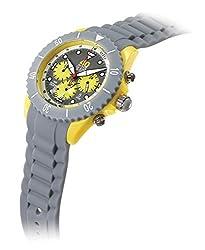 40Nine CHR8.1 45mm Chronograph Watch