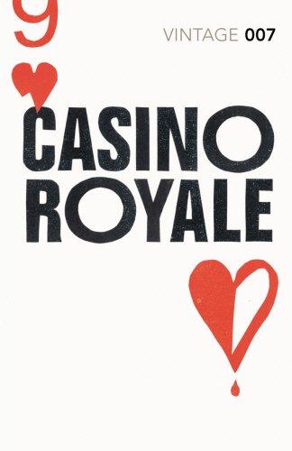 casino-royale-james-bond-007