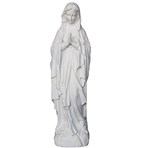 virgin-mary-statue-the-blessed-mere-est-ideal-pour-la-decoration-dinterieur-et-dexterieur-267-cm-hau