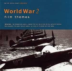 World War II Film Themes