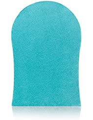 St.Tropez Prep & Maintain Velvet Luxe Tan Applicator Mitt