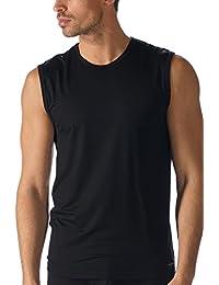 9eb7fab1d84194 Suchergebnis auf Amazon.de für  Mey Network Muskel-Shirt  Bekleidung
