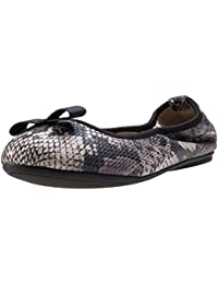 Butterfly Twists Chloe Femmes Ballerines