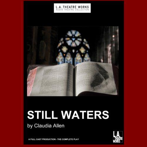 Still Waters  Audiolibri