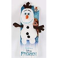 Disney Plush Mini Frozen Olaf 2
