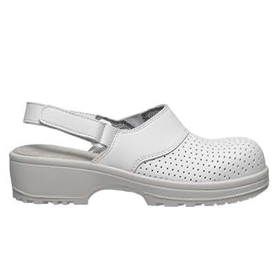 PARADE 07CELISE97 97 Chaussures Basses Sécurité Pointure 36