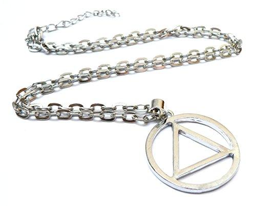chamber37-eminem-pendant-necklace-sobriety-slim-shady-marshall-matthers