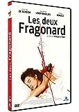 Les Deux Fragonard