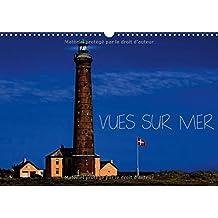 Vues Sur Mer 2018: Lumiere Et Couleurs De La Mer Et De Ses Cotes