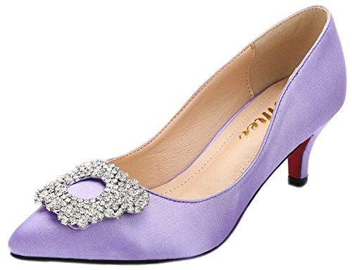 sexyher-raso-di-modo-diamante-chiusura-ufficio-28-pollici-tacco-alto-di-scarpe-da-donna-shomq8874-28