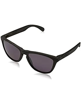 Oakley - Occhiali da Sole MOD. 9013 Sun, Unisex adulto