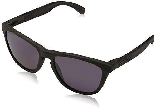 oakley-frogskins-sunglasses-woodgrain-prizm-daily-polarized-sunglasses