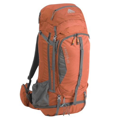 kelty-lakota-backpack-65-l-red-clay