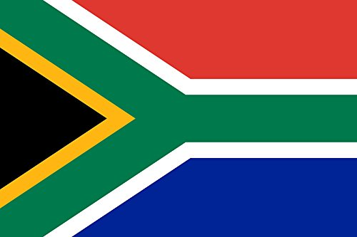 my-planet-large-5x3-south-africa-flag-premium-quality-south-african-supporter-fans-decoration-flag