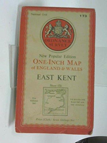 national-grid-sheet-173-east-kent
