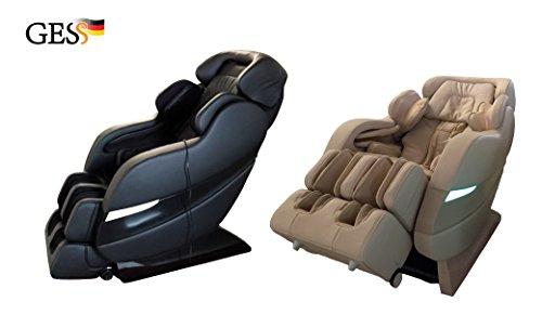 professional-massage-chair-with-zero-gravity-shiatsu-kneading-infrared-warming-new-2017-model-black-