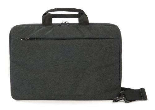 tucano-linea-blin15-tasche-inkl-schultergurt-fur-notebook-und-ultrabook-bis-396-cm-156-zoll-schwarz