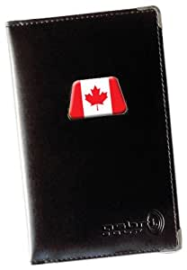 Asbri Golf Score Master Score Card Holder - Canada