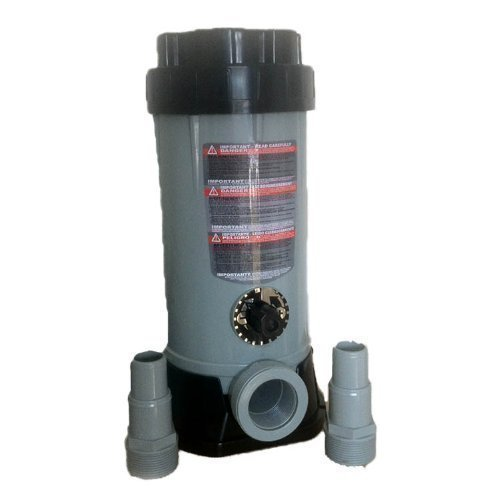 in-line-chlorine-feeder-swimming-pools-automatic-dispenser-chlorinator-by-happy-hot-tubs