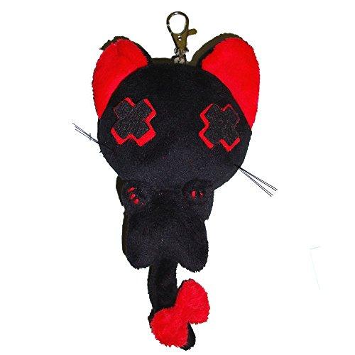 baby-vanity-ladies-black-red-one-size
