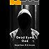 Dead Eyed Dad (Breaking Away Series Book 2)