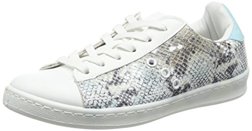 Another Pair of Shoes Tessa K, Baskets Basses Femme