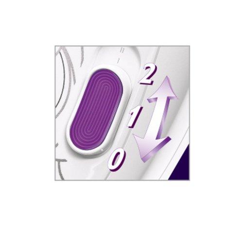 Imagen 4 de Philips HP6400/00