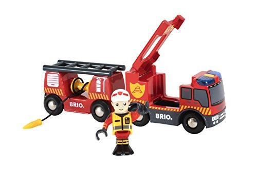 brio-33811-feuerwehr-leiterfahrzeug-mit-licht-und-sound-bunt