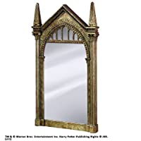 The Noble Collection The Mirror of Erised