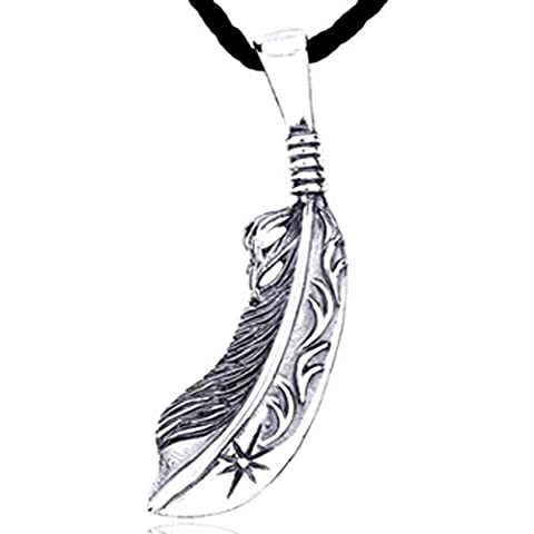 SaySure - 925 silver fashion angel wings wing feathers Series