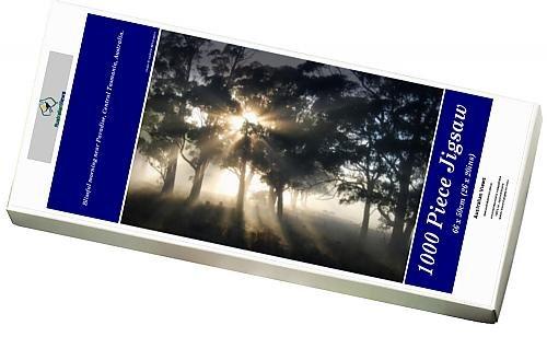 photo-jigsaw-puzzle-of-blissful-morning-near-paradise-central-tasmania-australia