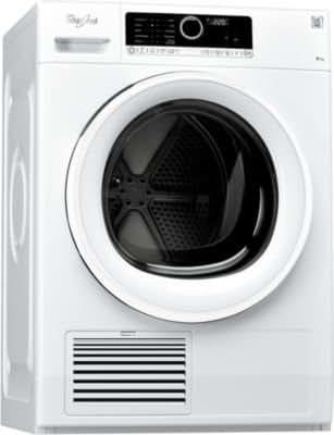 whirlpool dscx 90113 s che linge condensation 9 kg d part diff r sonde lectronique affichage. Black Bedroom Furniture Sets. Home Design Ideas