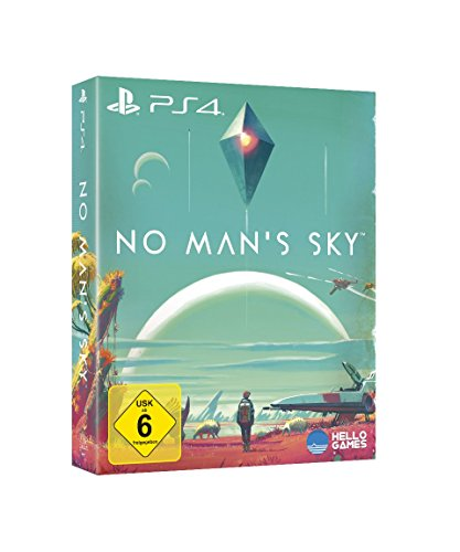 no-mans-sky-limited-edition-playstation-4