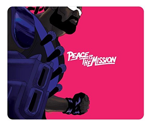 creative-design-mouse-pad-rectangle-mouse-pad-gaming-mousepad-major-lazer-peace-is-the-mission-recta