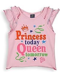 Lilliput Princess T-Shirt