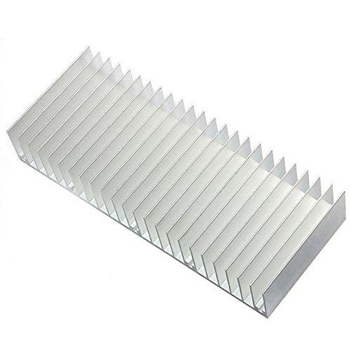 saver-150-x-60-x-25mm-acvier-dissipateur-de-chaleur-en-aluminium-de-refroidissement-pour-la-puce-ic-