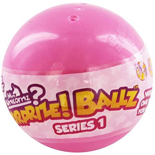 PMS Mini Unicorn Surprise Ball - assortiti