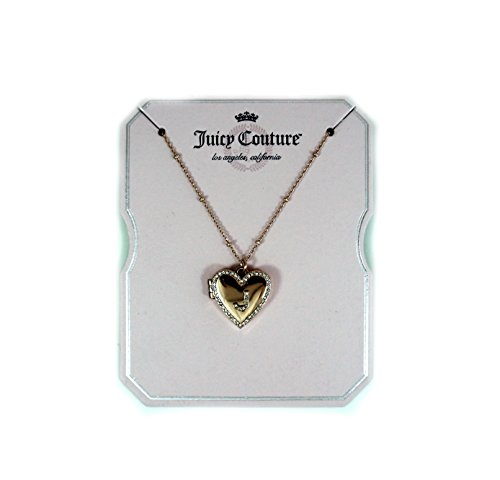 juicy-couture-rose-gold-heart-locket-necklace-lettter-j