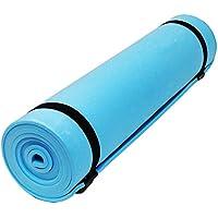 Xinhengchen Sleeping And Exercise Yoga Mat Mattress