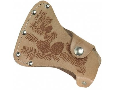 axe-replacement-leather-sheaths-81021-replacement-axe-sheath-for-e14a