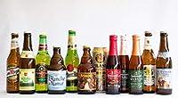 - Coffret entièrement décoré par une illustratrice pour un effet Whaou réussi lorsque vous l'offrirez - Ce pack regroupe une sélection de 12 bières à découvrir - Assurez-vous de faire plaisir en l'offrant à un amateur de bière - Guide de dégustation ...